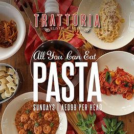 Trattoria Unlimited Pasta.jpg