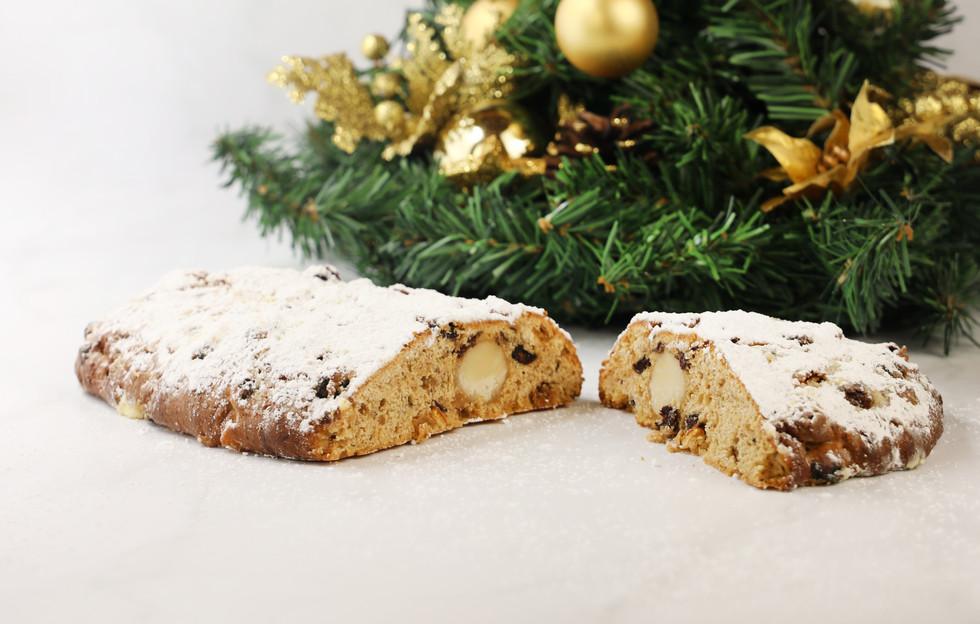 Sarood - Christmas Cake - Stonebread 4.j