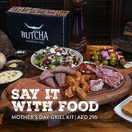 Sarood Mother's Day Butcha Kit-Socials-0