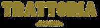Trattoria_Logo-01.png
