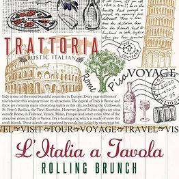 Italia Tavola Trattoria.jpg