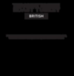 Festive_2018-HTML-03-01.png