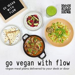 Go vegan with flow Socials-Post.jpg