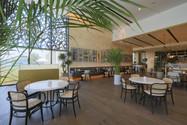 Sarood - Hillhouse -Interior 3.jpg