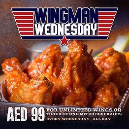 P&B Wingman Wednesdays 2.jpg