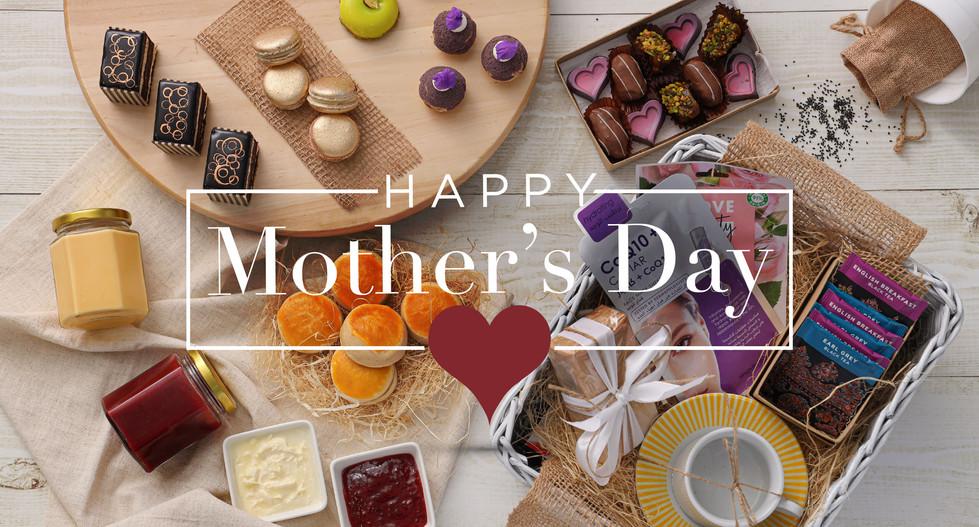 Mother's Day Web Header-03.jpg