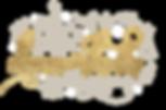 Background ang logo-01.png
