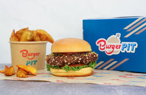 Burger Pit - Jan 2021 - 5.jpg