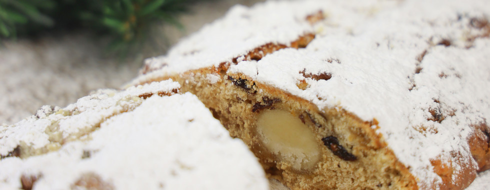 Sarood - Christmas Cake - Stonebread 6.j