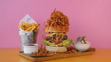 Duck Hook - Main - Mighty Burger.jpg