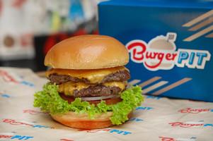 Burger Pit - Last Exit 3.jpg