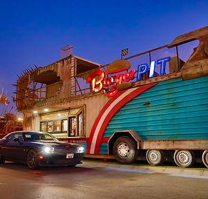 Burger Pit - Last Exit 1.jpg