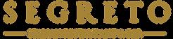Segreto Logo-01.png