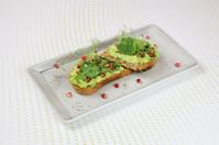 Flow - Vegan OCt 2020 8 Avocado Sliced,