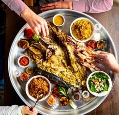 seafood variety.jpg