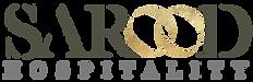 Sarood Arabic & English logo-01.png