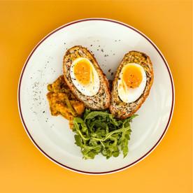 Duck Hook - Starter - Scotch egg.jpeg