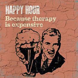 P&B Happy Hour.jpg