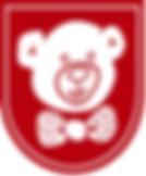 logo przedszkole.png