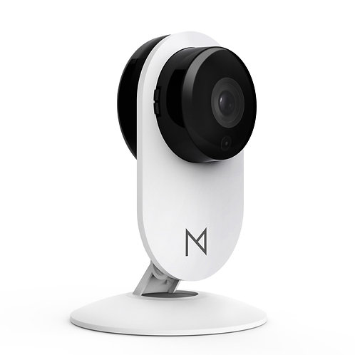 Mojo Security Camera Basic 1080P