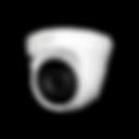 IPC-T2B40-ZS_image.png