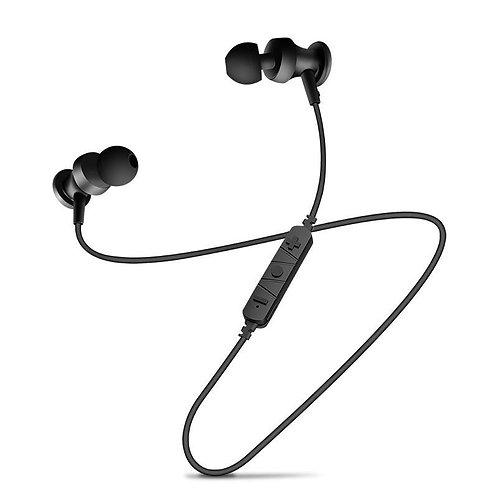 Sowak S2 Wireless Bluetooth Earphones