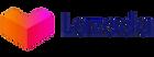 lazada-logo-696x522-removebg-preview.png