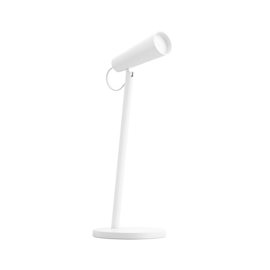 Xiaomi Mijia Rechargeable Desktop Lamp