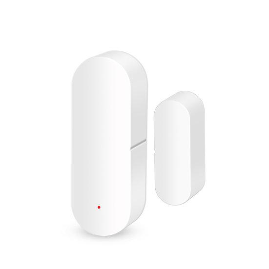 Tuya Smart WiFi APP Monitored Door Sensor