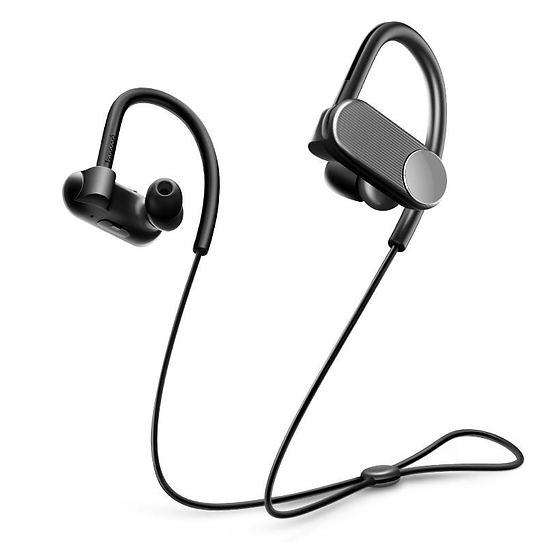 Tangmai S1 High Fidelity Audio Sports Bluetooth Headphones