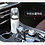 Thumbnail: Mojo Cordless Vacuum Cleaner BX-03