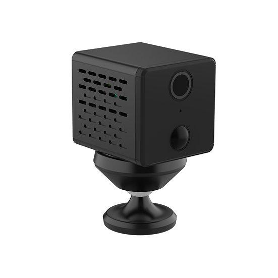 VStarcam CB73 2-Megapixel WiFi Security Camera