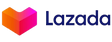 lazada-logo-696x522-removebg-preview.png