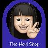 TheHeyShopLogo 600x600.png