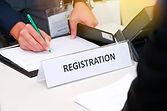 Warranty Registration.jpg