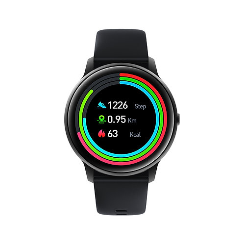 IMILab KW66 Smart Watch Fitness Tracker
