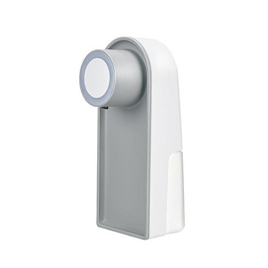 Bubbleman 3 Battery Operated Soap Dispenser 210ml