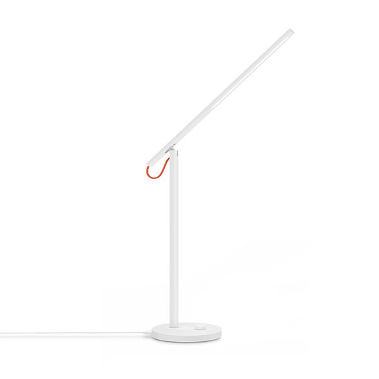 Xiaomi Smart Desk Lamp 1S