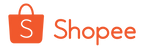 shopee-logo-digital-economy-forum-mdcc-1