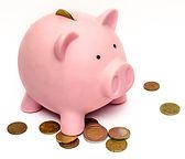 Savings Logo.jpg