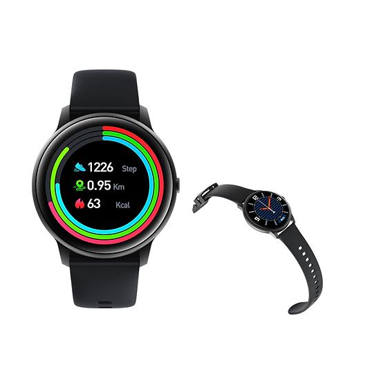 IMILab KW66 Smart Watch Fitness Tracker