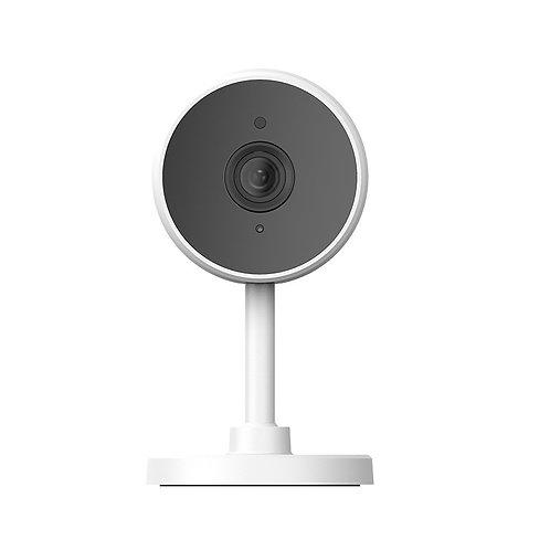 Tuya Smart Home Security Camera Basic