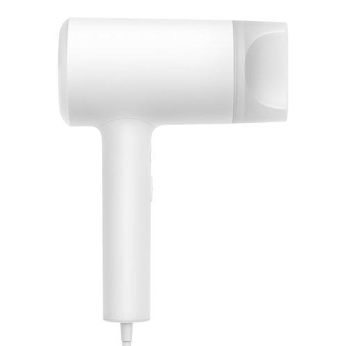 Xiaomi Water Ionizer 1800W Hair Dryer