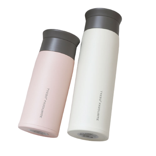 Tyeso Thermal Flask 500ml