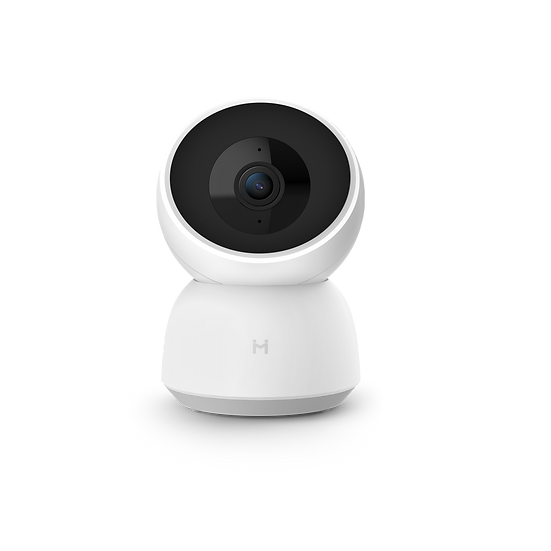 IMILab Security A1 3-Megapixel WiFi Security Camera