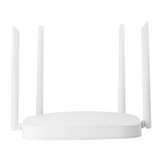 EDUP 4G WiFi Router