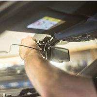Car Camera Installation Services