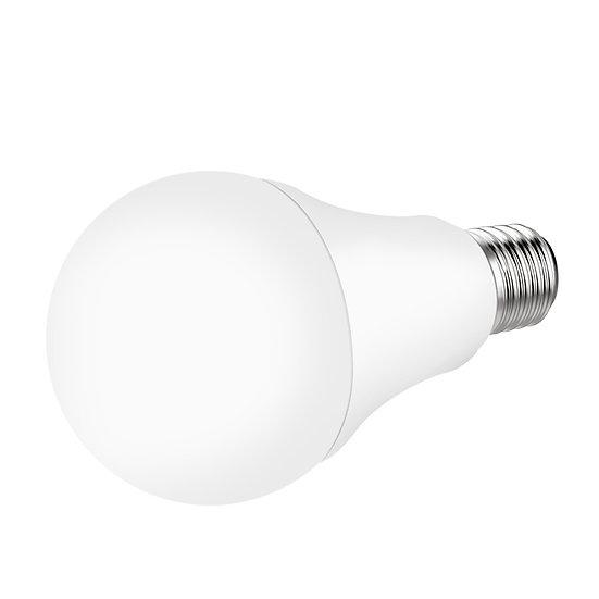 Tuya Smart 9W E27 WiFi Smart Light Bulb