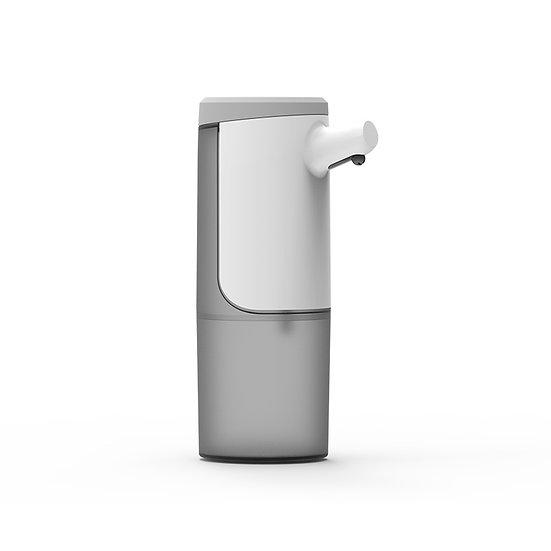 Bubbleman 2 Automtic Soap Dispenser