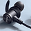 Thumbnail: UiiSii B6 High Fidelity Bluetooth 5.0 Earphones